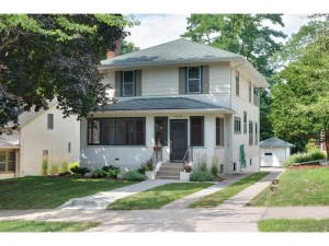 4624 Washburn Avenue S Minneapolis, Mn 55410