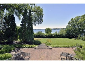 2719 Woodbridge Road Minnetonka Beach, Mn 55391