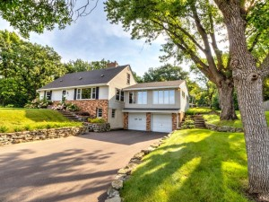 3030 Sibley Memorial Highway Eagan, Mn 55121