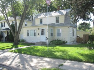 704 5th Avenue S South Saint Paul, Mn 55075