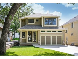 13626 Gossamer Way Apple Valley, Mn 55124