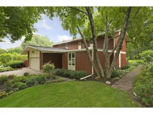 2148 Folwell Avenue Falcon Heights, Mn 55108