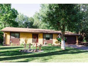 255 County Road B W Roseville, Mn 55113