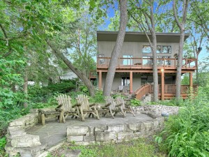 6934 Willow Lane Brooklyn Center, Mn 55430