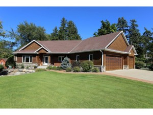 2150 Murray Hill Court Chanhassen, Mn 55331