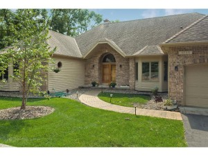 1725 Oakland Road Minnetonka, Mn 55305