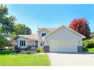 16593 Havelock Way Lakeville, Mn 55044