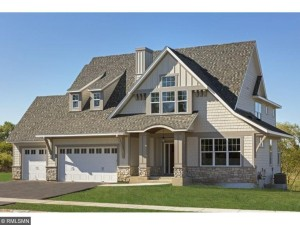 7560 Fawn Hill Road Chanhassen, Mn 55331