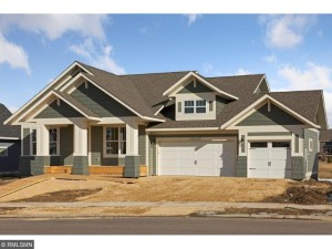 16507 East Lake Drive Lakeville, Mn 55044