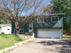 2700 Flag Avenue N New Hope, Mn 55427