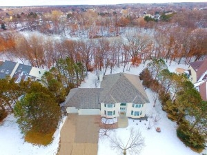 1123 Scarborough Lane Woodbury, Mn 55125