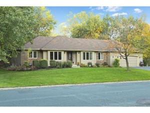 17676 Keystone Avenue Lakeville, Mn 55044