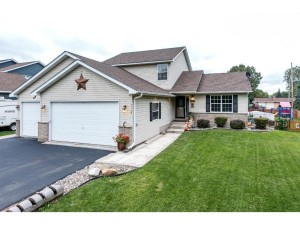 7138 Bester Court Inver Grove Heights, Mn 55076