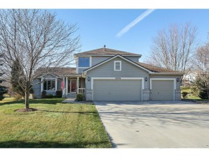 20726 Justice Court Lakeville, Mn 55044