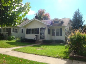1598 Wellesley Avenue Saint Paul, Mn 55105