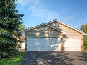13228 Bittersweet Street Nw Coon Rapids, Mn 55448