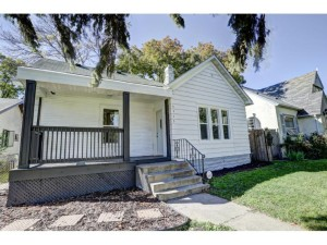 4315 Humboldt Avenue N Minneapolis, Mn 55412