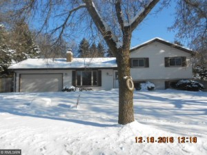 8165 137th Street W Apple Valley, Mn 55124