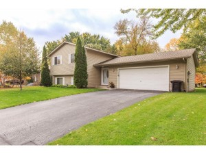 1002 8th Street Sw Forest Lake, Mn 55025