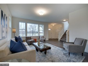 4940 Humboldt Lane Minneapolis, Mn 55430