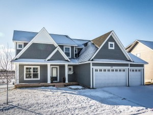 2519 Woods Drive Victoria, Mn 55386