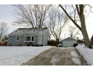 3672 74th Street E Inver Grove Heights, Mn 55076