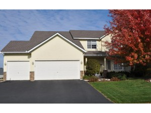 8985 Whispering Oaks Trail Shakopee, Mn 55379