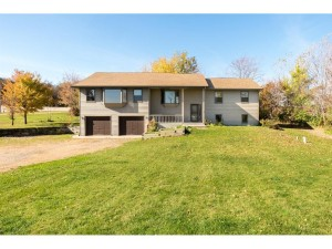 12440 Marystown Road Shakopee, Mn 55379