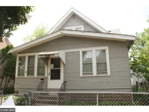 392 Minnehaha Avenue W Saint Paul, Mn 55103