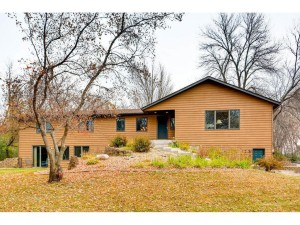 9160 Brockton Lane N Maple Grove, Mn 55311