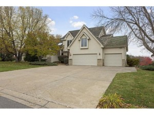 4300 Norwood Lane N Plymouth, Mn 55442