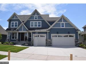10803 Brookside Trail Champlin, Mn 55316