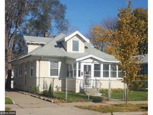 937 Saint Anthony Avenue Saint Paul, Mn 55104