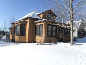 634 10th Avenue S Hopkins, Mn 55343