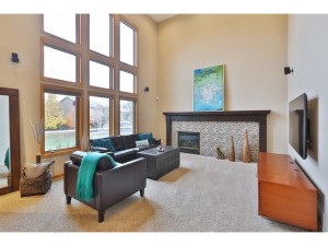 7376 Bent Bow Trail Chanhassen, Mn 55317