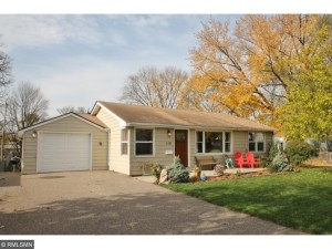 110 19th Avenue S Hopkins, Mn 55343