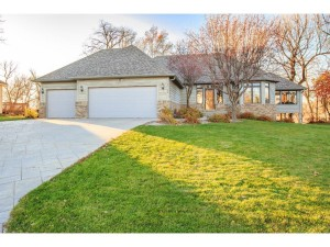 21150 Floral Bay Drive N Forest Lake, Mn 55025
