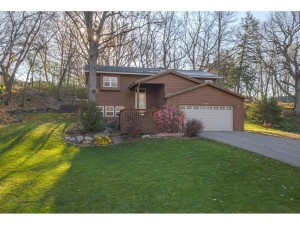 9555 Timberwood Road Chaska, Mn 55318