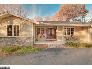 6592 Rustic Road Se Prior Lake, Mn 55372