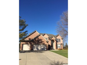 3215 Quinwood Lane N Plymouth, Mn 55441