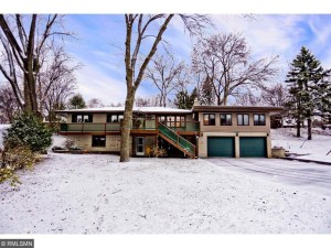 2180 Sunrise Drive Maplewood, Mn 55117