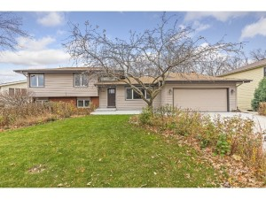 13090 Herald Circle Apple Valley, Mn 55124