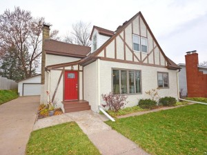 967 Felix Street West Saint Paul, Mn 55118