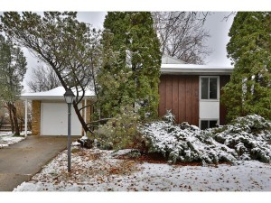 8693 Ironwood Avenue S Cottage Grove, Mn 55016