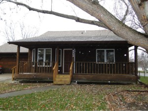 8289 Jensen Avenue S Cottage Grove, Mn 55016