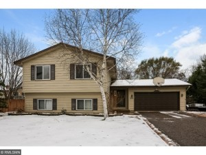 7509 120th Avenue N Champlin, Mn 55316