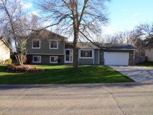 7911 Dempsey Way Inver Grove Heights, Mn 55076
