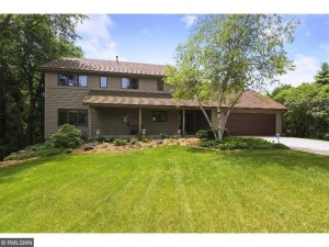 13632 Glendale Trail Savage, Mn 55378
