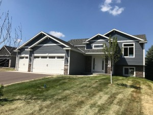 13441 Evergreen Lane N Dayton, Mn 55327
