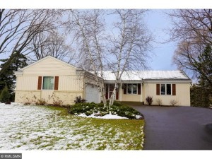 703 Stanwich Lane Mendota Heights, Mn 55118
